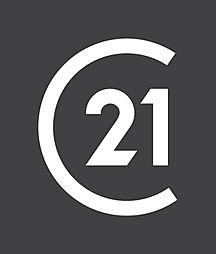センチュリー21リブレット