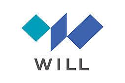 株式会社ウィル 川西営業所