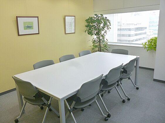 オークラヤ住宅株式会社 上野営業所
