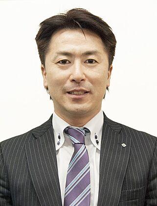 朝日住宅株式会社 立川店