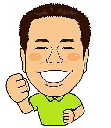 ハウスドゥ!豊中夕日丘店 株式会社英
