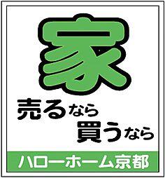 株式会社ハローホーム京都
