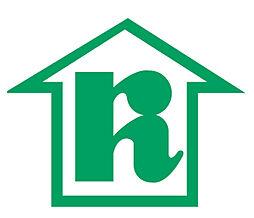 ロイヤルハウジング販売株式会社 月島キャピタルゲート店