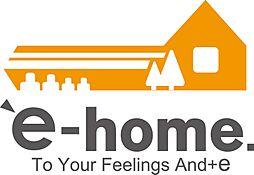 株式会社e-home