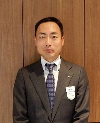 住友林業ホームサービス株式会社 神戸支店