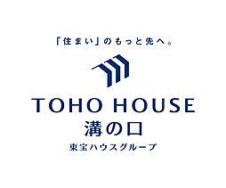 株式会社東宝ハウス溝の口