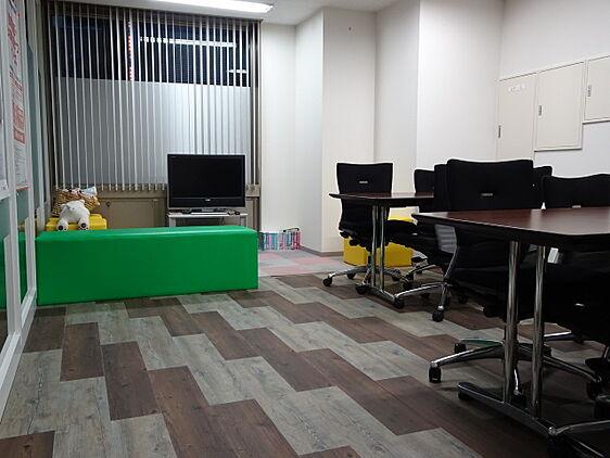 株式会社大京穴吹不動産 国分寺店【電話受付:東京本社】