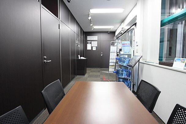 株式会社大京穴吹不動産 金山店【電話受付:東京本社】