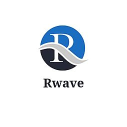 株式会社Rwave