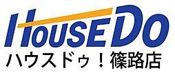 株式会社キュアテック ハウスドゥ!篠路店