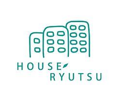 ハウス流通株式会社 福岡支店