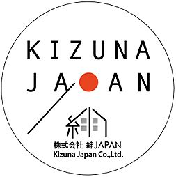 株式会社絆JAPAN