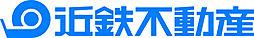 近鉄不動産株式会社 東山営業所