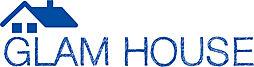 株式会社グラムハウス