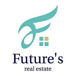 株式会社 Future's(フューチャーズ)