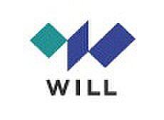 株式会社ウィル 御器所営業所