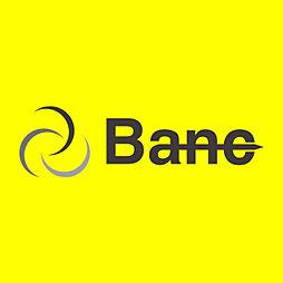 株式会社Banc