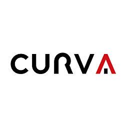 クルヴァ株式会社