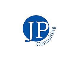 株式会社JPコンサルティング