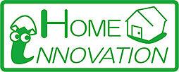 ホーム・イノベーション株式会社