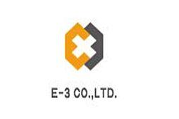 株式会社E-3