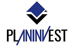 株式会社PLANINVEST