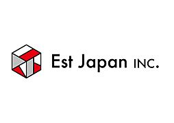 株式会社Est Japan