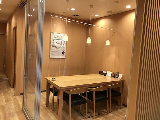 住友林業ホームサービス株式会社 錦糸町店