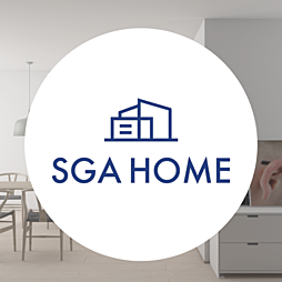 株式会社SGAホーム