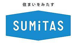 株式会社SUMiTAS SUMiTAS札幌西店