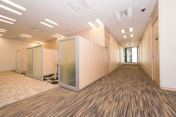 三菱UFJ不動産販売株式会社 大阪第2センター