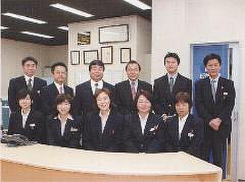 藤正商事株式会社
